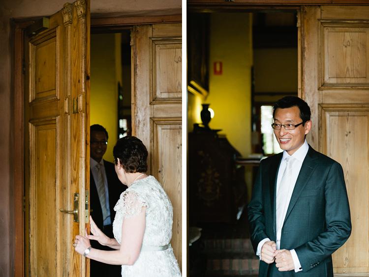 Wedding-Photographer-Hunter-Valley-M&J10.jpg