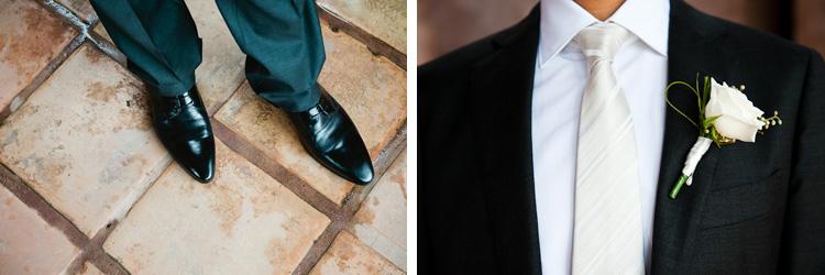 Wedding-Photographer-Hunter-Valley-M&J12.jpg