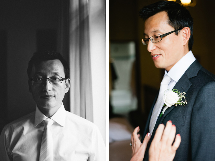 Wedding-Photographer-Hunter-Valley-M&J11.jpg