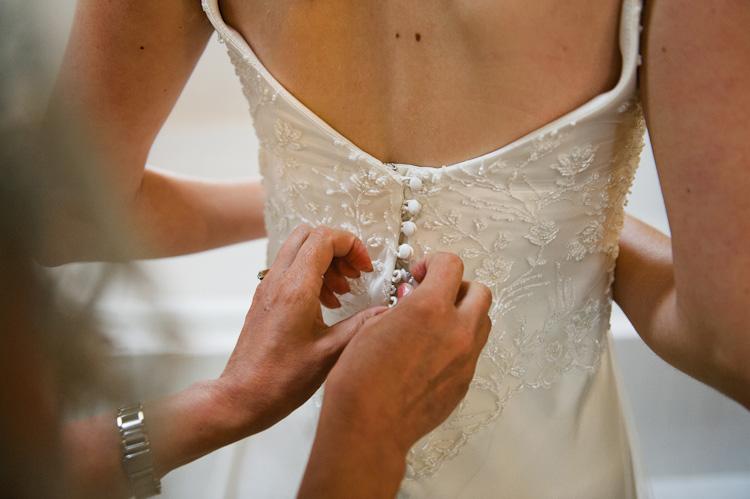 Wedding-Photographer-Hunter-Valley-M&J13.jpg
