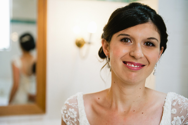 Wedding-Photographer-Hunter-Valley-M&J14.jpg
