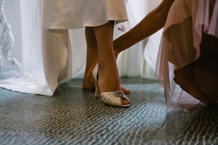 Wedding-Photographer-Hunter-Valley-M&J16.jpg