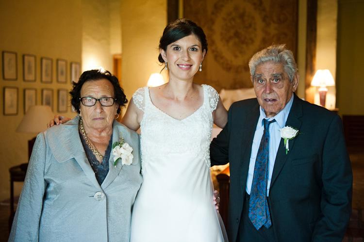 Wedding-Photographer-Hunter-Valley-M&J18.jpg