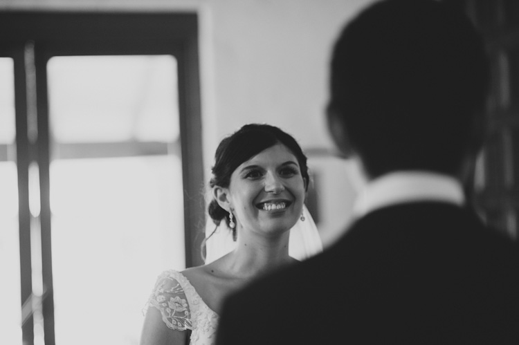 Wedding-Photographer-Hunter-Valley-M&J25.jpg