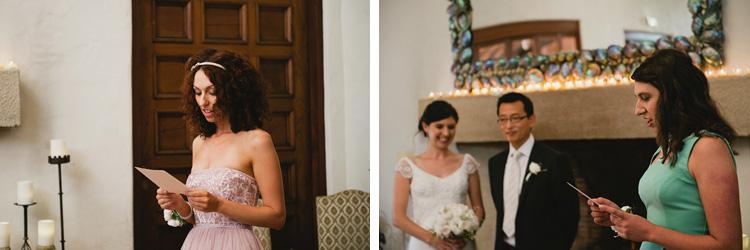 Wedding-Photographer-Hunter-Valley-M&J26.jpg