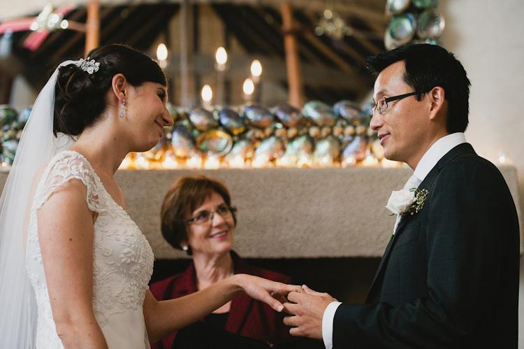 Wedding-Photographer-Hunter-Valley-M&J27.jpg