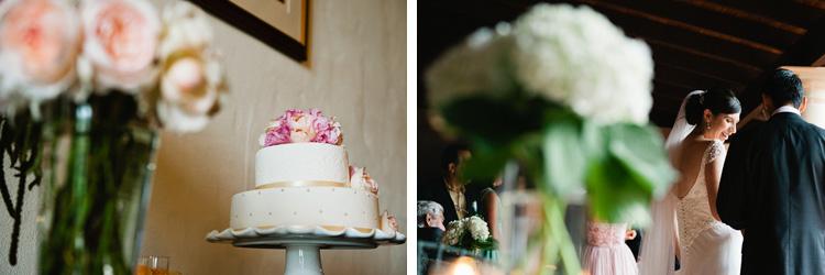 Wedding-Photographer-Hunter-Valley-M&J33.jpg