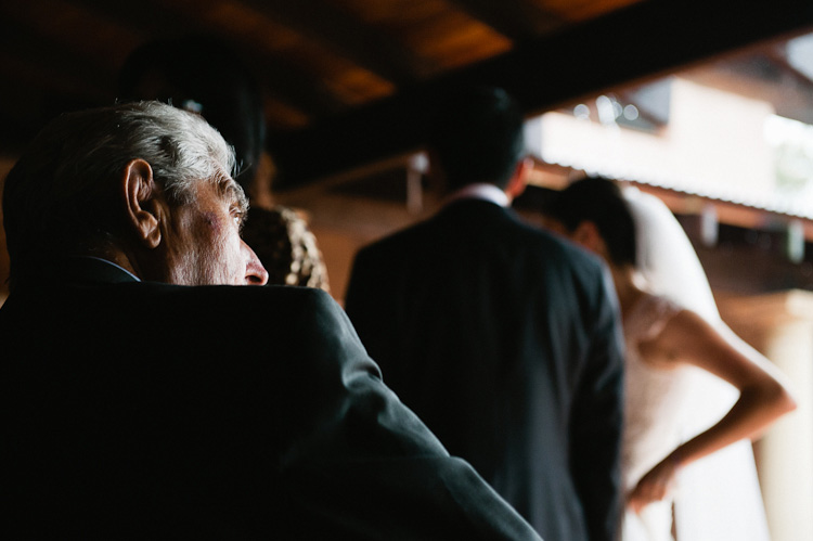 Wedding-Photographer-Hunter-Valley-M&J34.jpg