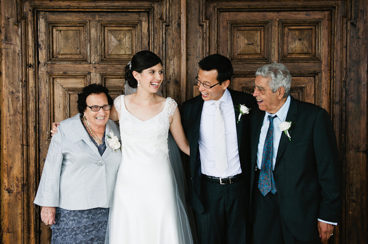 Wedding-Photographer-Hunter-Valley-M&J36.jpg