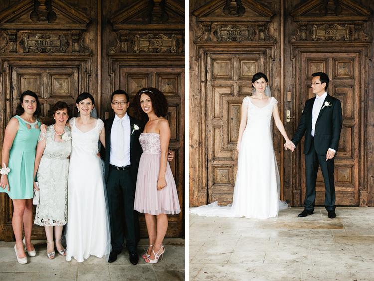 Wedding-Photographer-Hunter-Valley-M&J37.jpg