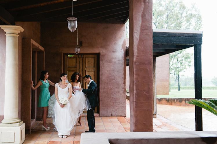 Wedding-Photographer-Hunter-Valley-M&J39.jpg