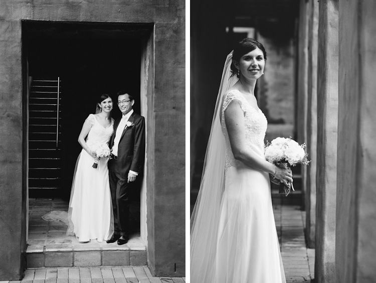 Wedding-Photographer-Hunter-Valley-M&J42.jpg