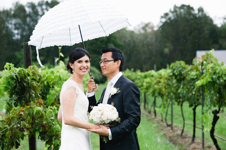 Wedding-Photographer-Hunter-Valley-M&J45.jpg