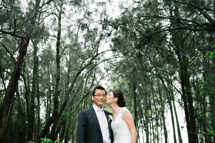 Wedding-Photographer-Hunter-Valley-M&J48.jpg