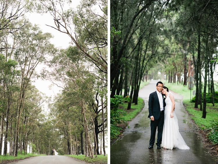 Wedding-Photographer-Hunter-Valley-M&J47.jpg