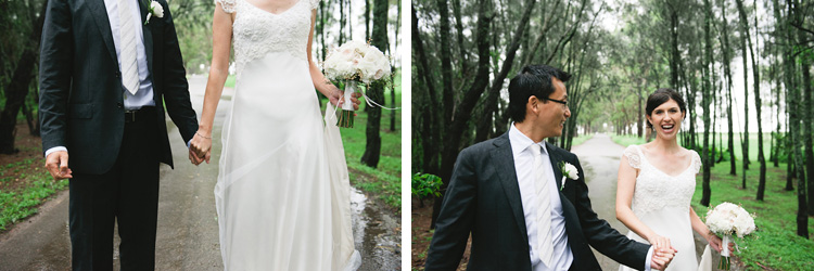 Wedding-Photographer-Hunter-Valley-M&J50.jpg