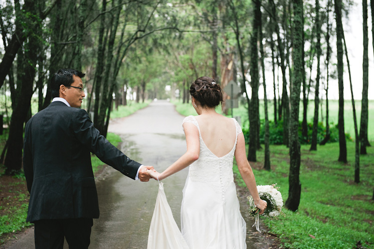 Wedding-Photographer-Hunter-Valley-M&J49.jpg
