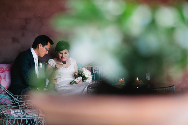 Wedding-Photographer-Hunter-Valley-M&J51.jpg