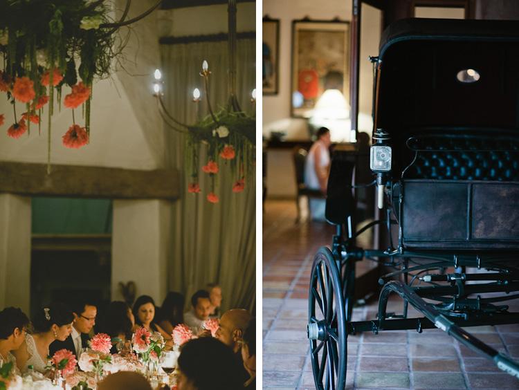 Wedding-Photographer-Hunter-Valley-M&J59.jpg