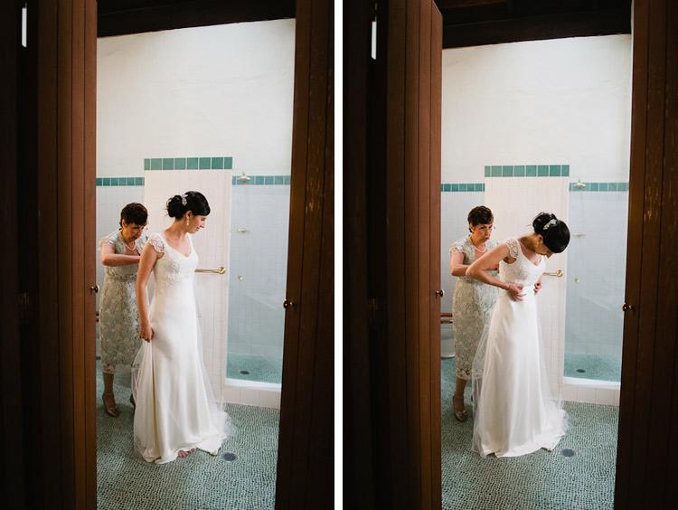 Wedding-Photographer-Hunter-Valley-M&J64.jpg