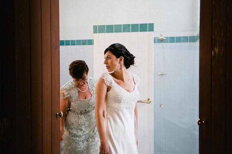 Wedding-Photographer-Hunter-Valley-M&J65.jpg