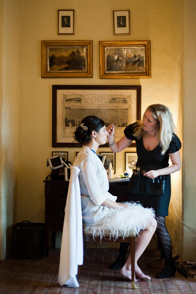 Wedding-Photographer-Hunter-Valley-M&J66.jpg