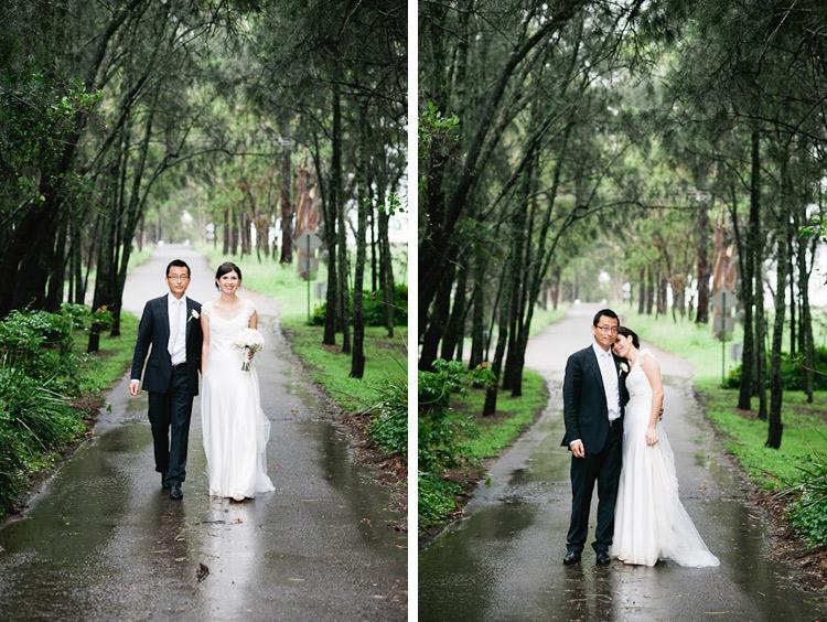 Wedding-Photographer-Hunter-Valley-M&J69.jpg