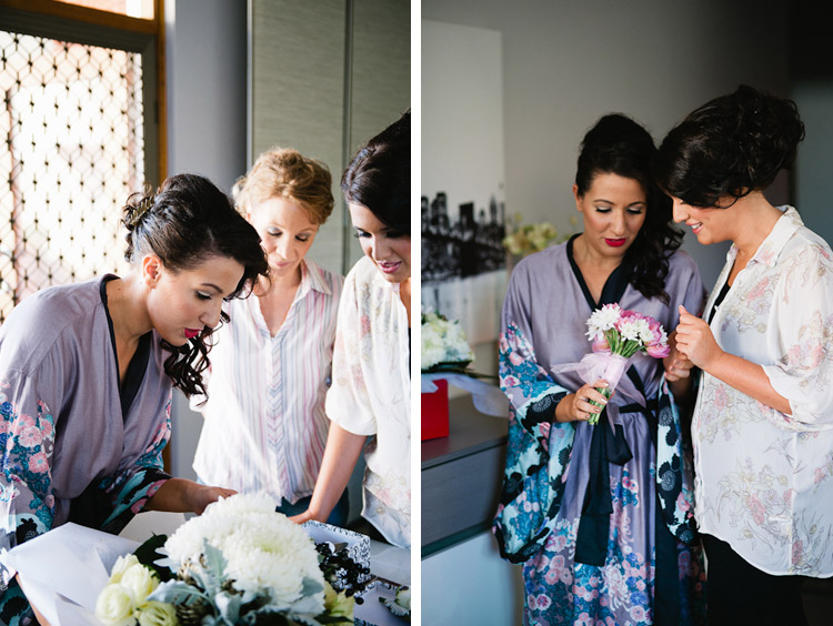 Wedding-Photographer-Sydney-M&J1.jpg