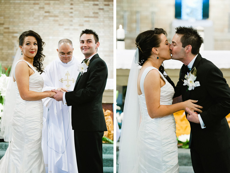 Wedding-Photographer-Sydney-M&J29.jpg