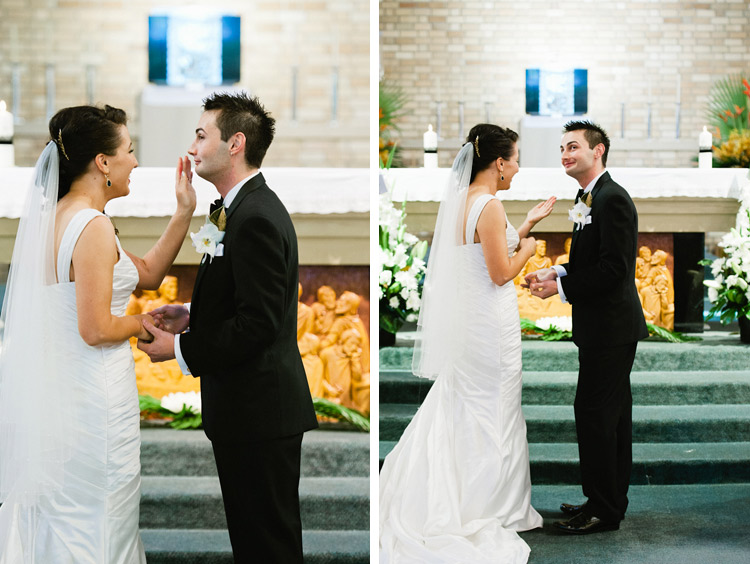Wedding-Photographer-Sydney-M&J30.jpg