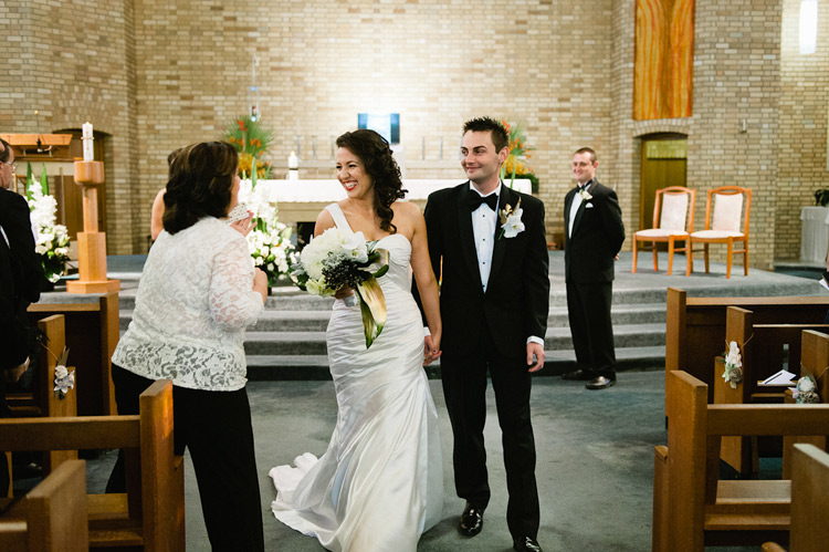 Wedding-Photographer-Sydney-M&J32.jpg