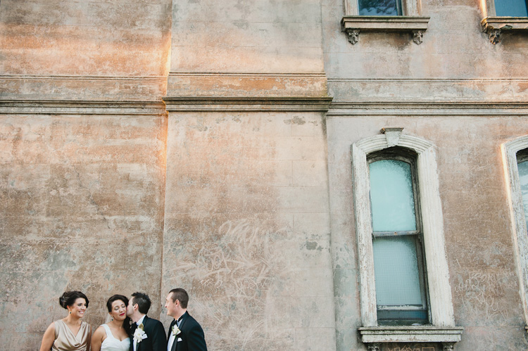 Wedding-Photographer-Sydney-M&J37.jpg
