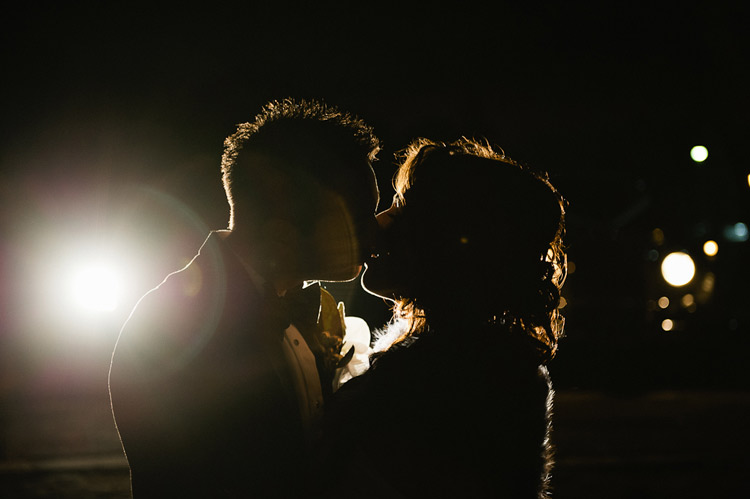 Wedding-Photographer-Sydney-M&J52.jpg