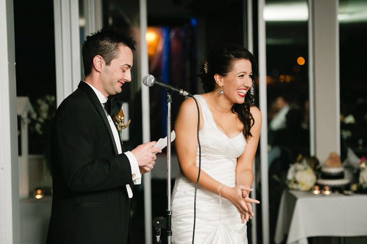 Wedding-Photographer-Sydney-M&J62.jpg