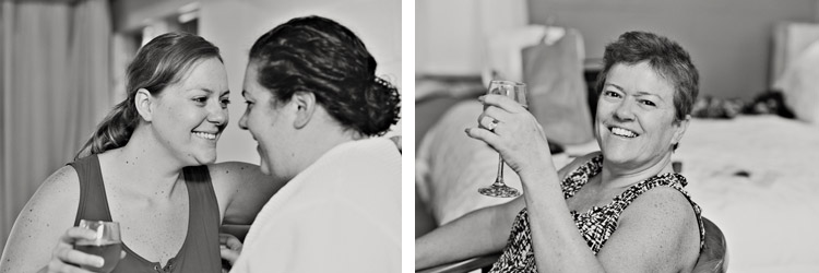 Wedding-Photographer-Fiji-T&L11.jpg