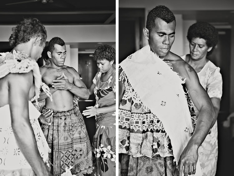 Wedding-Photographer-Fiji-T&L35.jpg