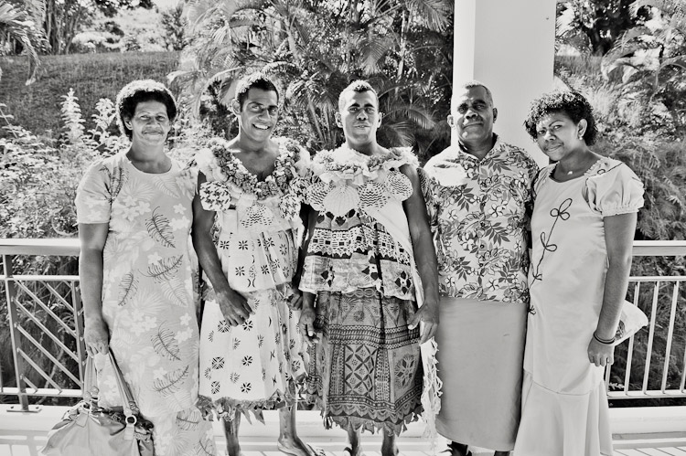 Wedding-Photographer-Fiji-T&L40.jpg