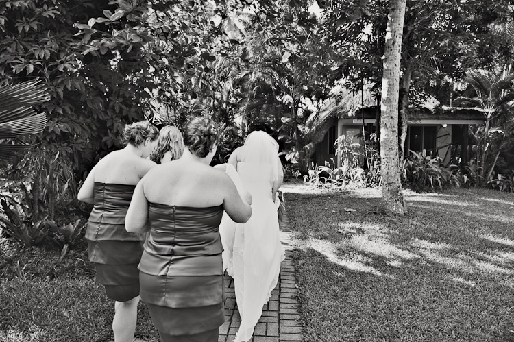 Wedding-Photographer-Fiji-T&L44.jpg