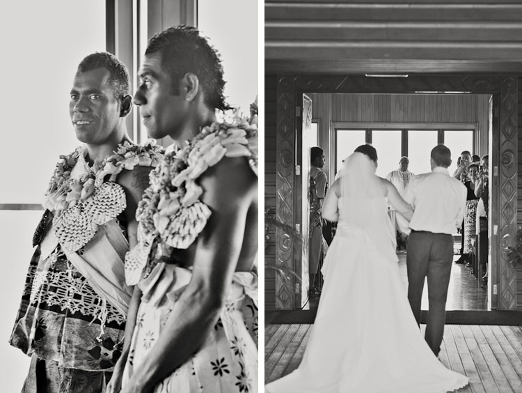 Wedding-Photographer-Fiji-T&L47.jpg