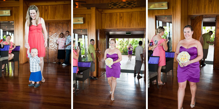 Wedding-Photographer-Fiji-T&L46.jpg