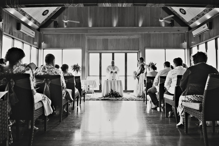 Wedding-Photographer-Fiji-T&L51.jpg