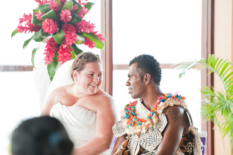 Wedding-Photographer-Fiji-T&L52.jpg