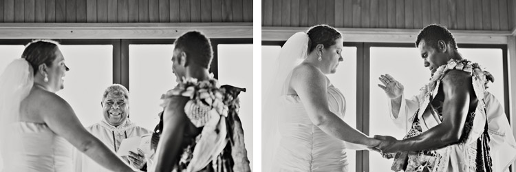 Wedding-Photographer-Fiji-T&L54.jpg