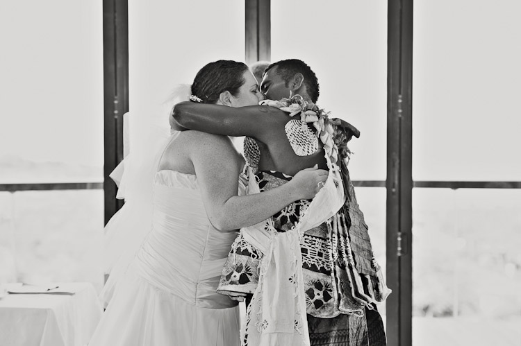 Wedding-Photographer-Fiji-T&L56.jpg