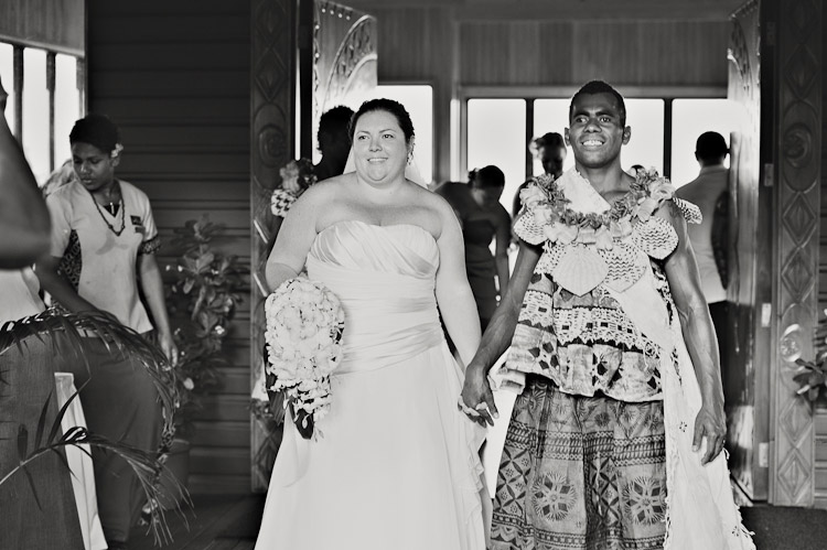 Wedding-Photographer-Fiji-T&L60.jpg