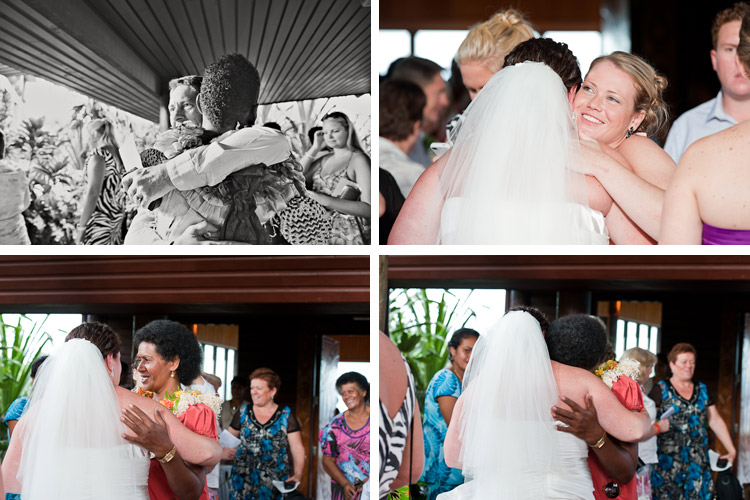 Wedding-Photographer-Fiji-T&L61.jpg