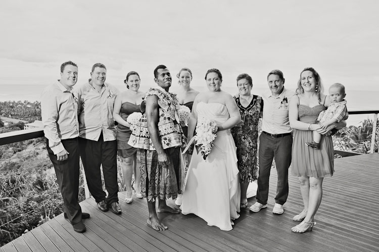 Wedding-Photographer-Fiji-T&L68.jpg