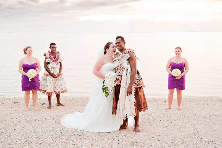 Wedding-Photographer-Fiji-T&L80.jpg