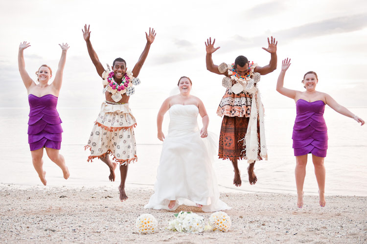 Wedding-Photographer-Fiji-T&L81.jpg