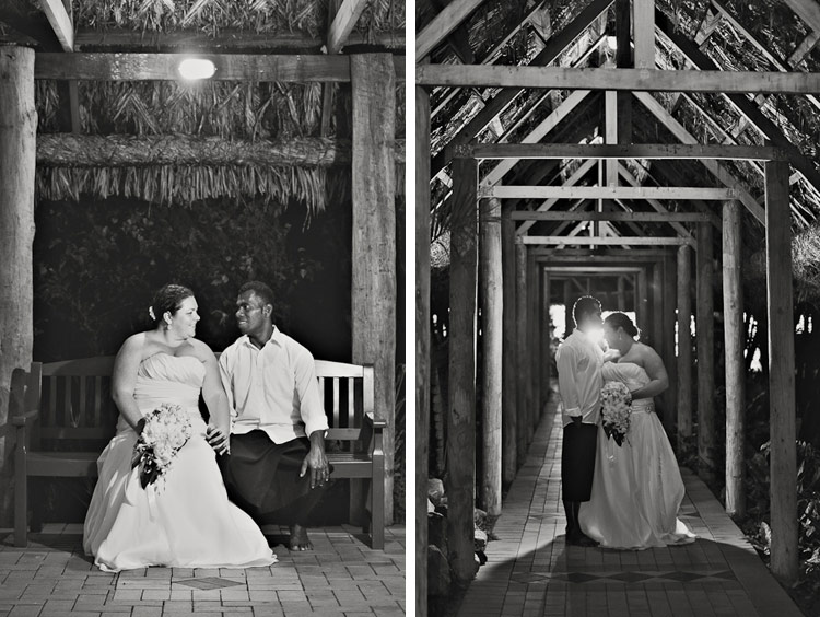 Wedding-Photographer-Fiji-T&L87.jpg